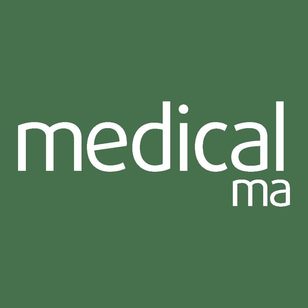 YM-Medical-Logo-neg