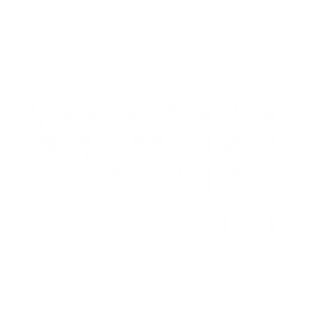 YM-Yoga-Logo-neg