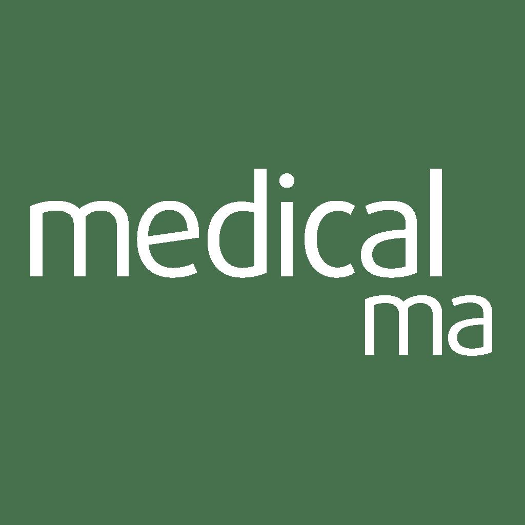 YM-Medical-Logo-negativ-neu