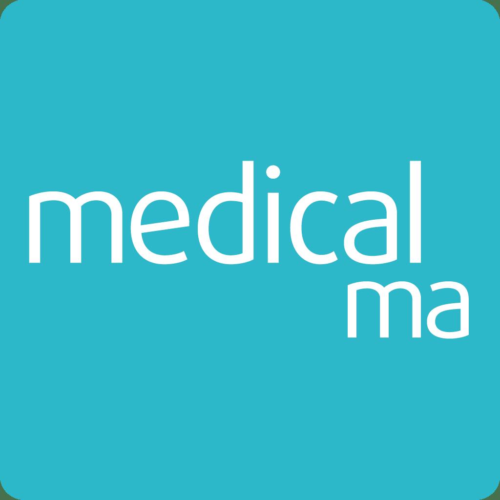 YM-Medical-Logo-neu