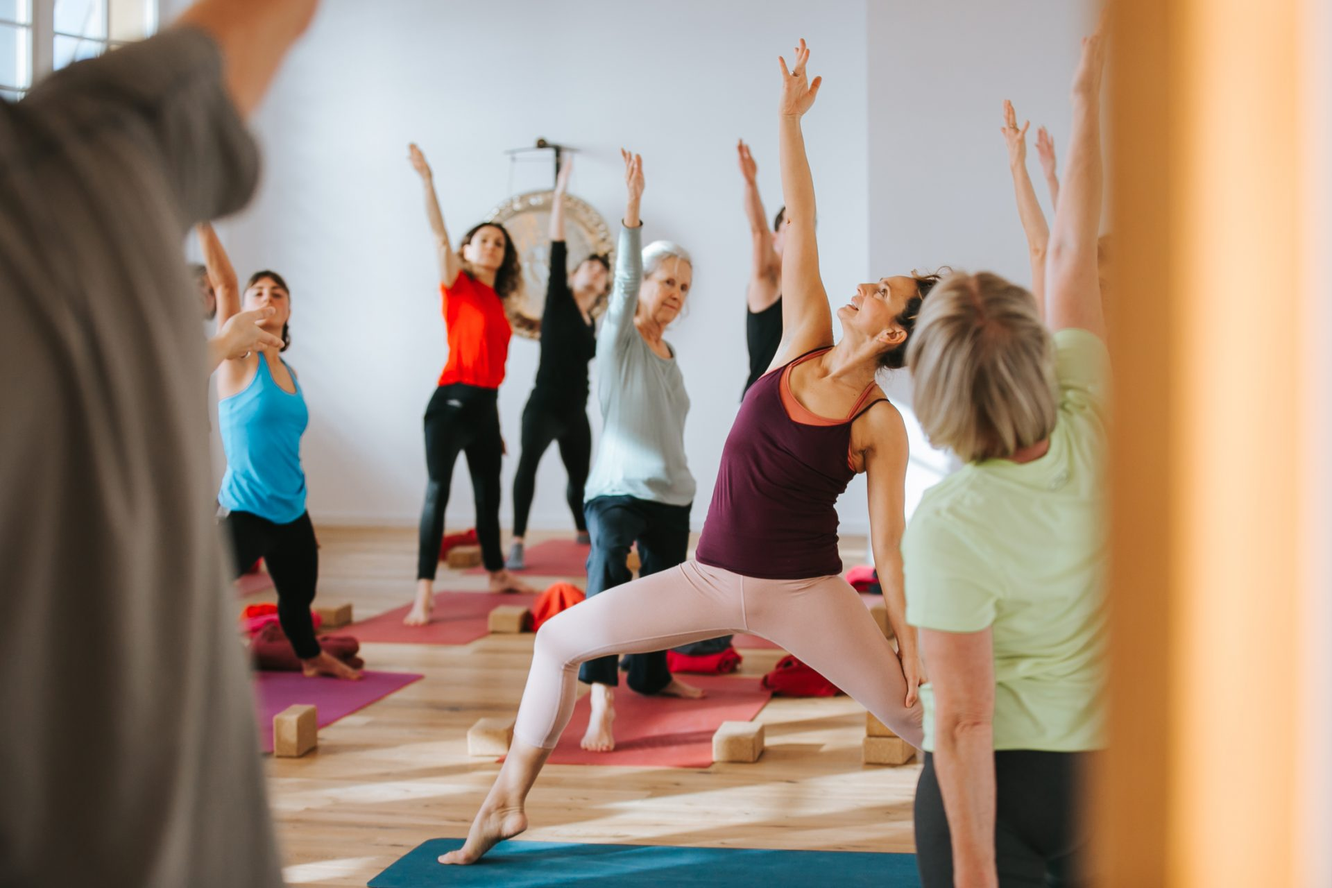 Yogastudio-yoga-ma-in-Stuttgart-Vaihingen-und-Umgebung-kleinYogaMaStudio2020-104