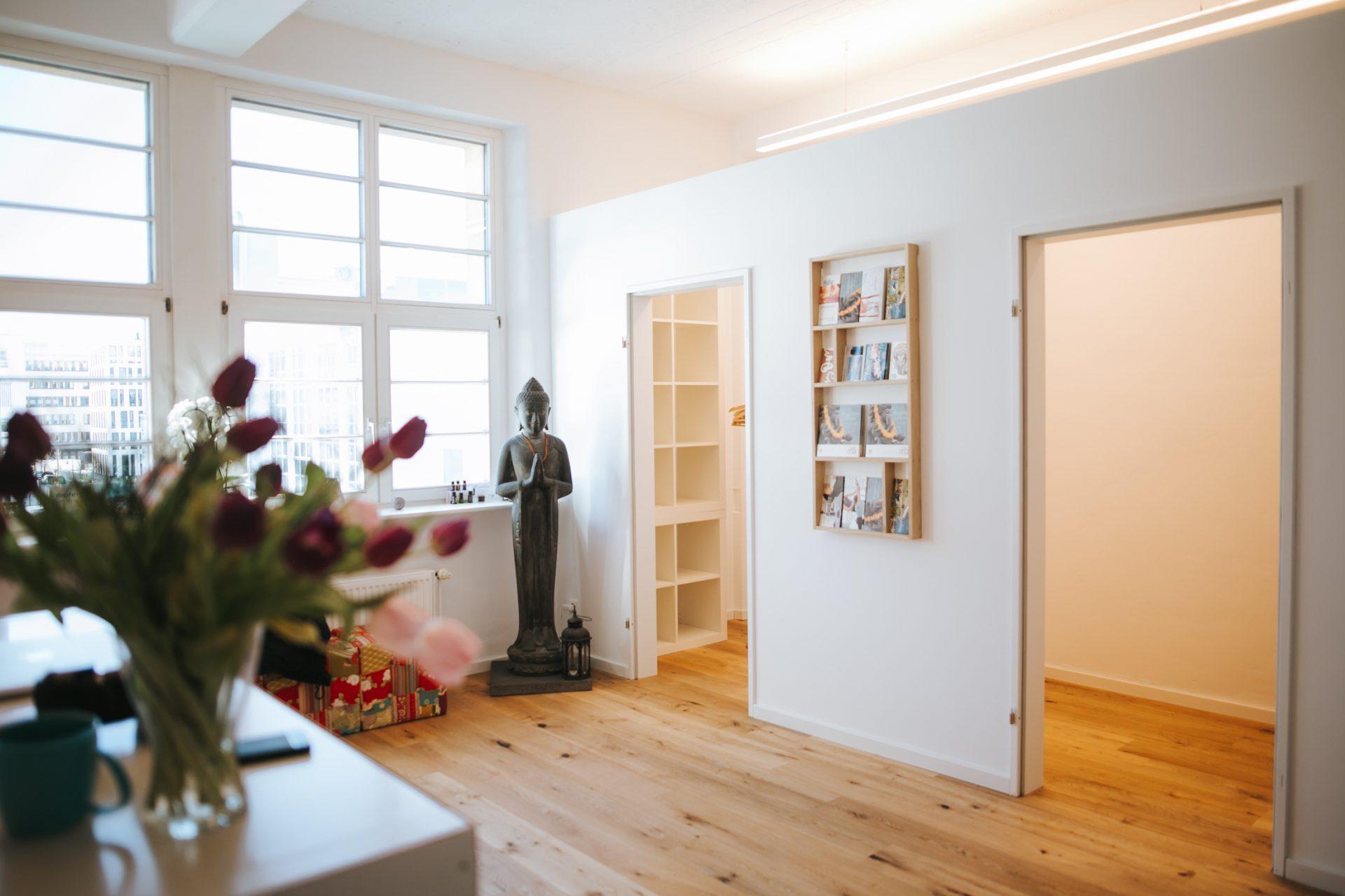 Yogastudio-yoga-ma-in-Stuttgart-Vaihingen-und-Umgebung-kleinYogaMaStudio2020-234