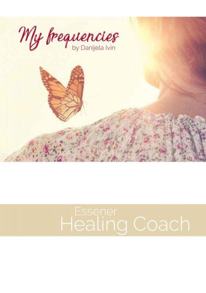 Essener-Healing-Coach-Broschuere