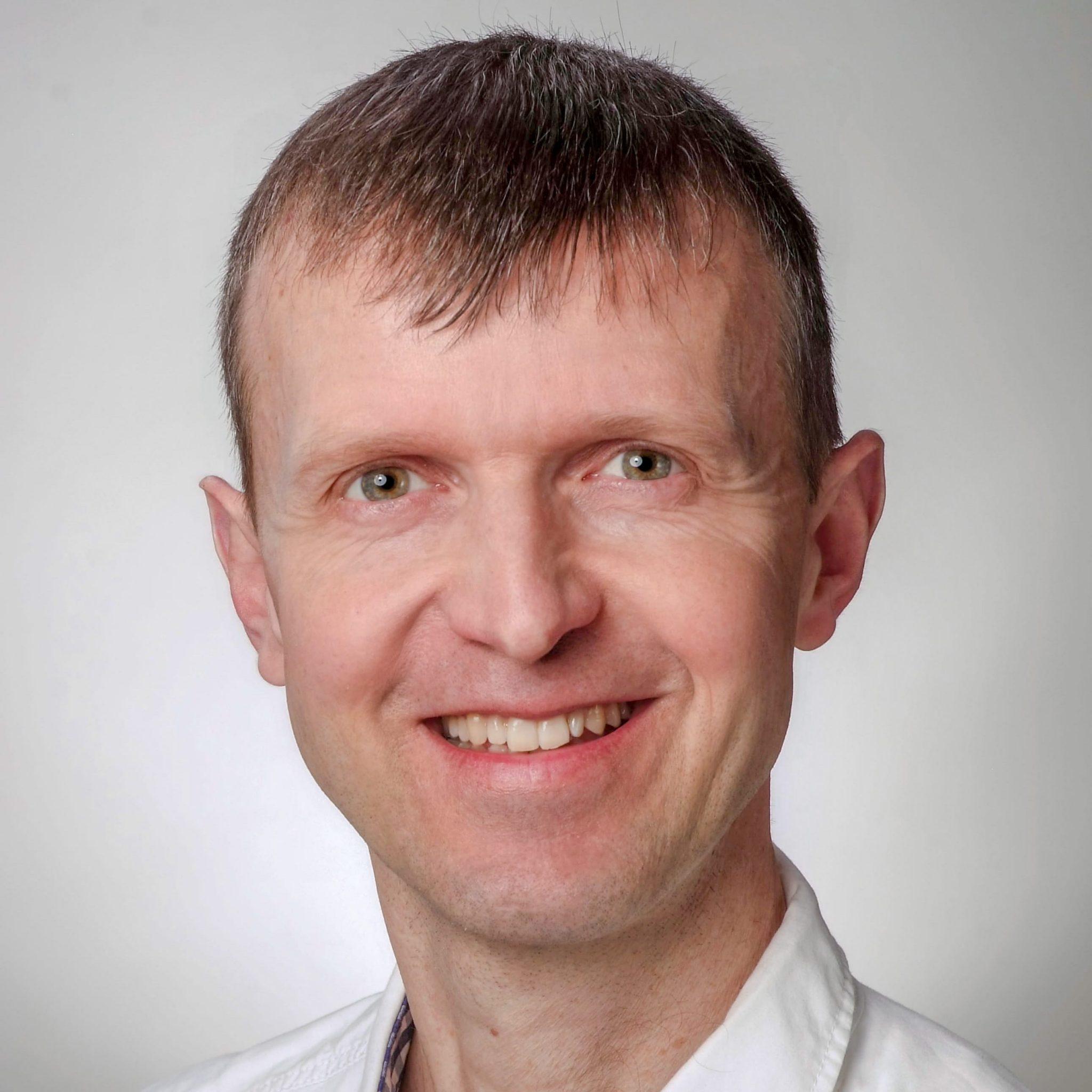 Hridaya Hervé Loosli