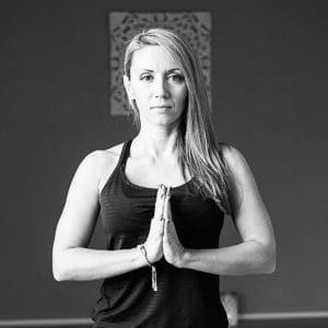 Yogalehrer_Nelli Hallfinger